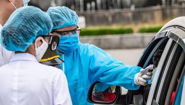 59 ngày không ghi nhận ca nhiễm Covid-19 mới trong cộng đồng, BN 91 đã cai thở máy được 48 giờ