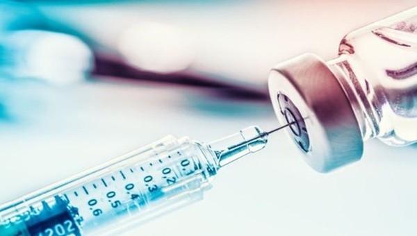 Thu hồi toàn quốc thuốc Atibutrex vi phạm mức độ 2
