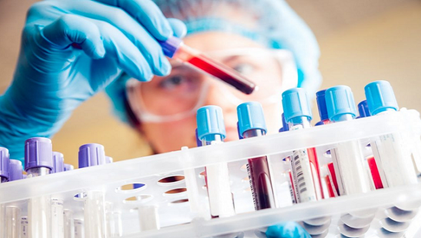 Kết quả xét nghiệm 13 người liên quan ca bệnh COVID-19 nhập cảnh trái phép