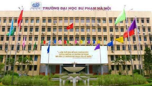 Sinh viên trường Đại học sư phạm Hà Nội âm tính với SARS-CoV-2
