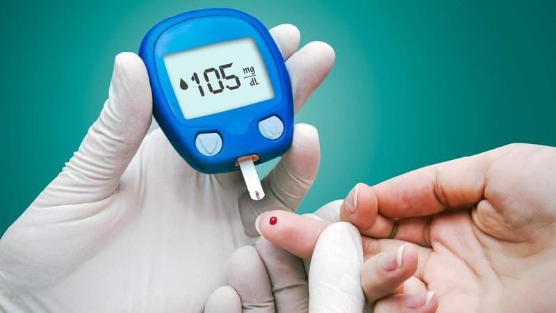 Tuyển tình nguyện viên tham gia thử nghiệm lâm sàng thuốc điều trị đái tháo đường type 2