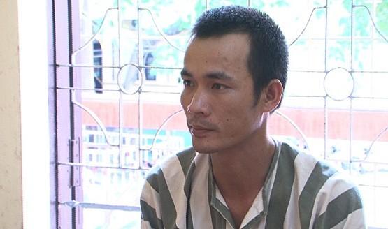Quảng Ninh: Bắt giữ đối tượng cưỡng đoạt tiền các chủ tàu trên vịnh Hạ Long
