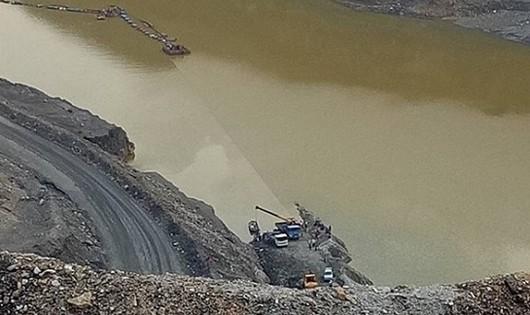 Ngành than Quảng Ninh liên tục xảy ra tai nạn chết người