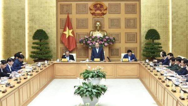 Cách ly 43 chuyên gia Trung Quốc tham gia Dự án Đường sắt Cát Linh - Hà Đông