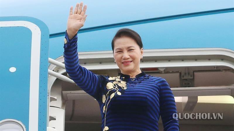 """""""Chung tay bảo vệ Ngôi nhà chung ASEAN trước đại dịch Covid-19"""""""