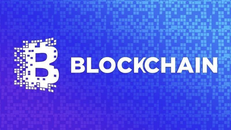 Cơ quan nhà nước cần tiên phong trong ứng dụng công nghệ blockchain