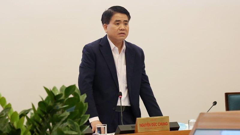 Hà Nội: Không để mất thời gian vàng để phục hồi kinh tế