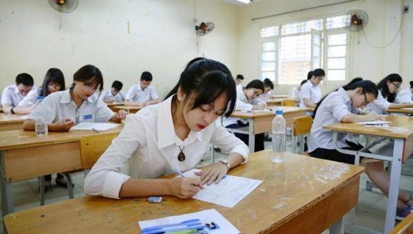 Học sinh Hà Nội có thể đi học lại từ nửa đầu tháng 5
