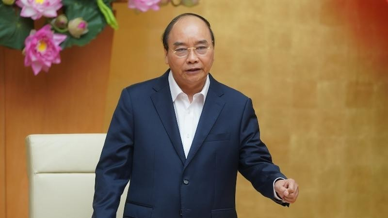 Thủ tướng đề nghị Hà Nội giải quyết 10 tồn tại