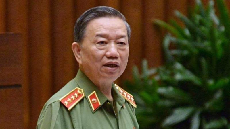 Cân nhắc về điều kiện thường trú tại Hà Nội