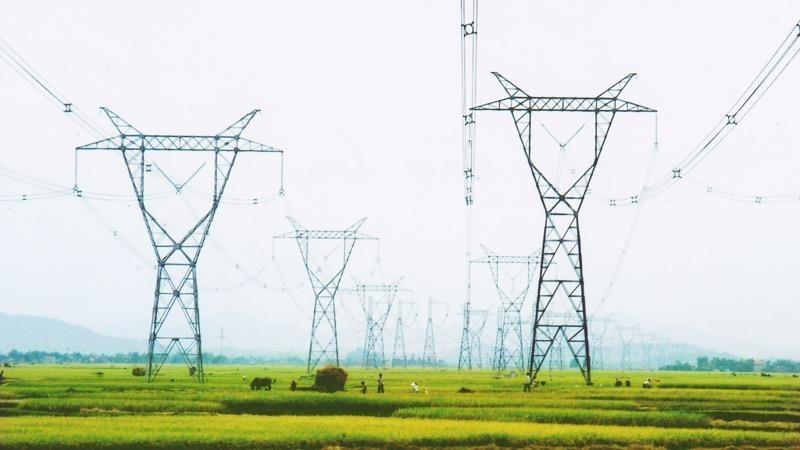 Khi nào nhà ở ngoài hành lang bảo vệ an toàn lưới điện cao áp được bồi thường GPMB?