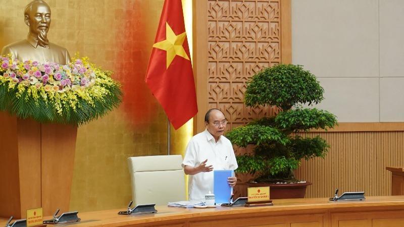 Xây dựng Ủy ban Cạnh tranh Quốc gia đủ mạnh để hoạt động độc lập