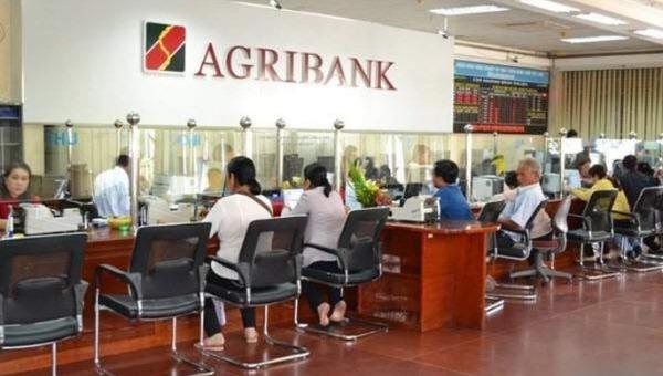Quốc hội sẽ xem xét tăng vốn điều lệ cho Agribank từ tiền ngân sách