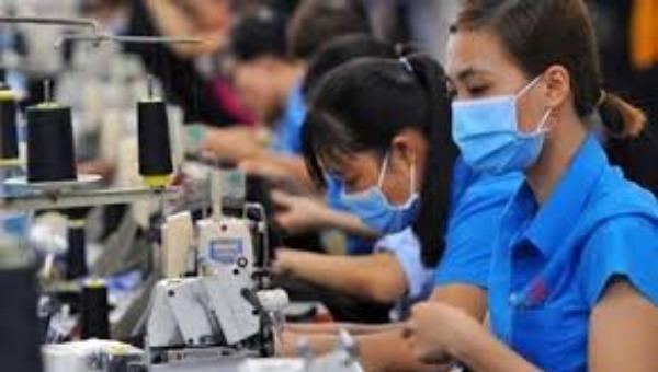 Bộ trưởng Nội vụ Lê Vĩnh Tân nói gì về đề xuất tạm dừng tăng lương từ ngày 1/7/2020?