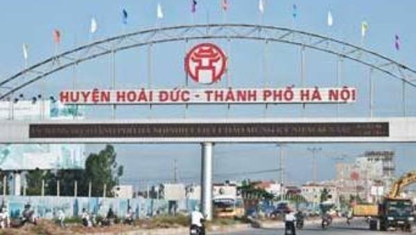 Tại sao có Luật Thủ đô, Hà Nội vẫn cần chính sách đặc thù về tài chính – ngân sách?