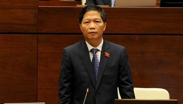 Hai Bộ trưởng cùng lên tiếng về điều hành xuất khẩu gạo
