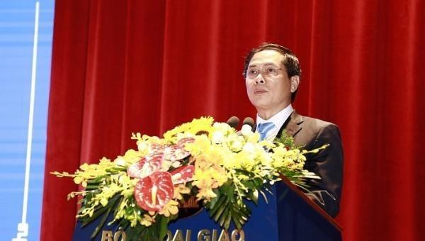 Hơn 8.000 dự án đầu tư của Hàn Quốc đang triển khai tại Việt Nam