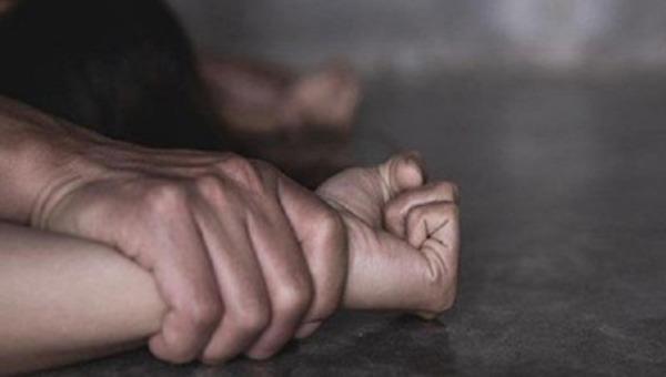 Phó Thủ tướng Thường trực yêu cầu điều tra vụ án một ni cô bị cướp của, hiếp dâm