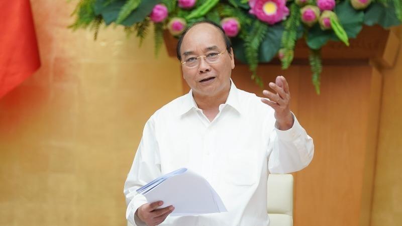 Đắk Nông có vị trí chiến lược quan trọng đối với đất nước