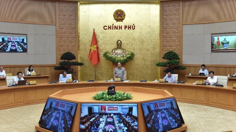 Hà Nội, TP HCM kiểm soát cơ bản tình hình dịch Covid - 19