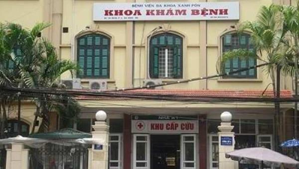 11 bệnh viện ở Hà Nội có khả năng xét nghiệm Covid-19 bằng PCR