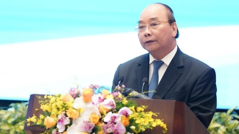 Thủ tướng yêu cầu thực hiện đầy đủ và hiệu quả Hiệp định EVFTA