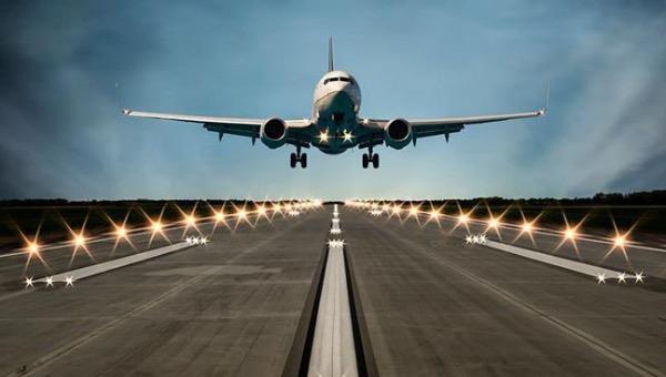 Sắp mở lại một số đường bay quốc tế. (Ảnh minh họa)
