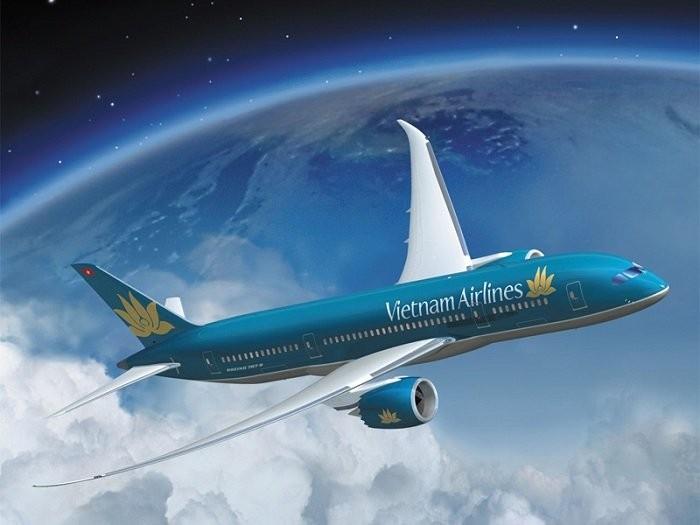 Mỗi tuần Vietnam Airlines sẽ khuyến mãi 20% cho một điểm đến