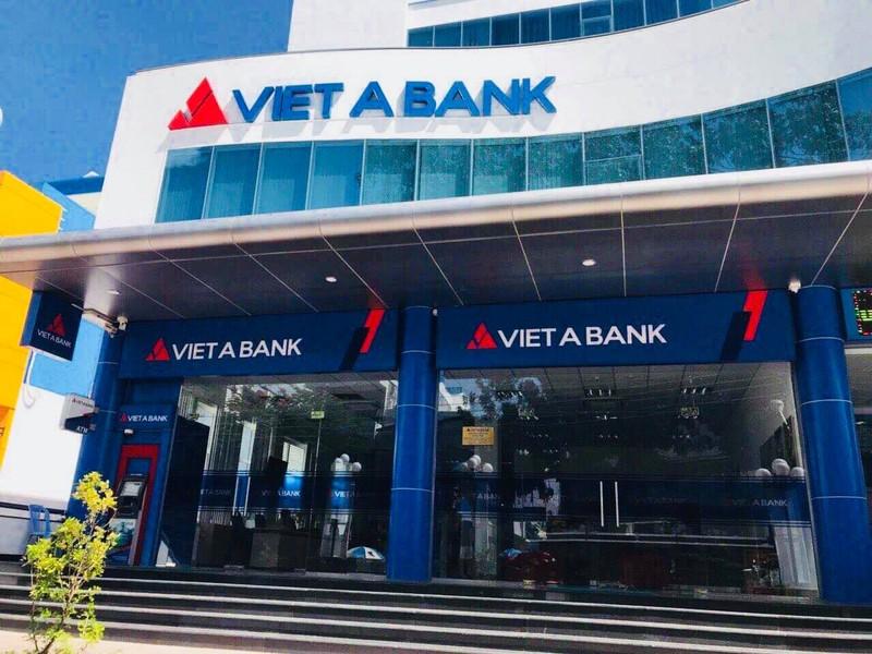 VietABank mở thêm nhiều chi nhánh trên toàn quốc