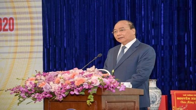 Thủ tướng đề nghị phải đưa phong trào toàn dân tiết kiệm điện lan rộng và hiệu quả