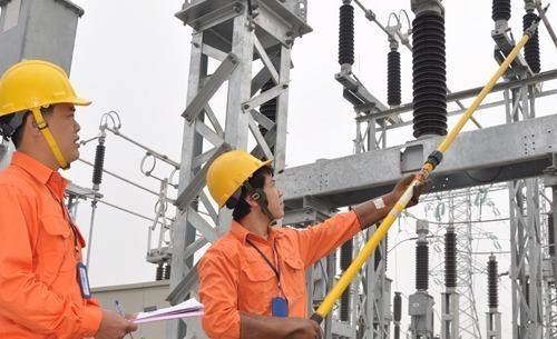 Vì sao Bộ Công Thương đề nghị giảm 10% giá điện trong thời điểm chống dịch Covid-19?