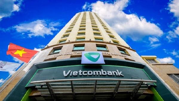 Doanh nghiệp Việt Nam duy nhất lọt vào bảng xếp hạng 1.000 doanh nghiệp lớn nhất toàn cầu