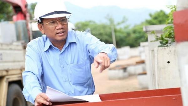 Xác lập tác giả sở hữu nhiều sáng chế, giải pháp hữu ích và độc quyền kiểu dáng công nghiệp nhất Việt Nam