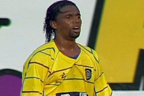 Một cựu cầu thủ bóng đá Brazil bị sát hại dã man