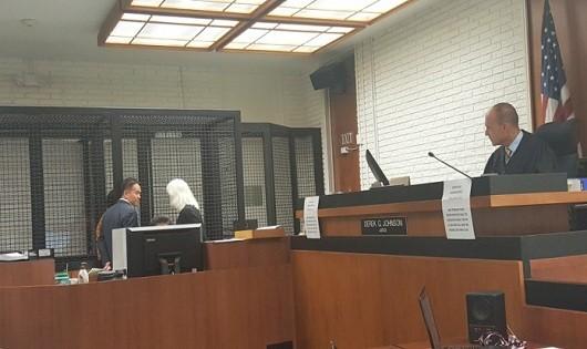 Minh Béo nhận tội lạm dụng tình dục bé trai tại Mỹ
