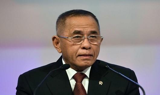 Indonesia kêu gọi hợp tác chống 'những cỗ máy giết người' ở Đông Nam Á