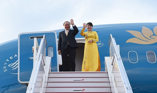 Chuẩn bị đón cao trào đầu tư mới từ Nhật Bản vào Việt Nam