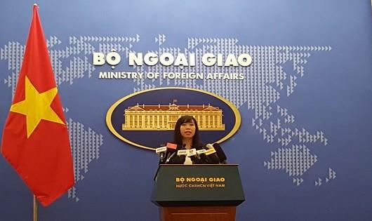 Bắt bố chồng sát hại con dâu người Việt tại Hàn Quốc