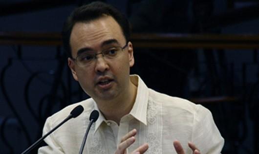 Philippines cam kết nỗ lực đảm bảo an toàn cho người Việt bị khủng bố giam giữ