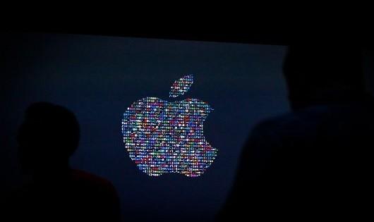 iPhone 8 sẽ được công bố vào ngày 12/9