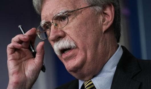 Mỹ sắp rút khỏi hiệp ước hạt nhân với Nga?