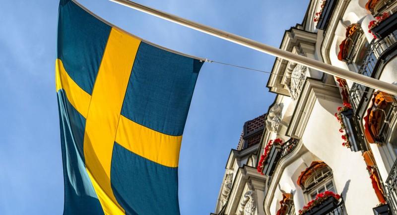 Căng thẳng vì cấp thị thực, Nga trục xuất nhà ngoại giao Thụy Điển