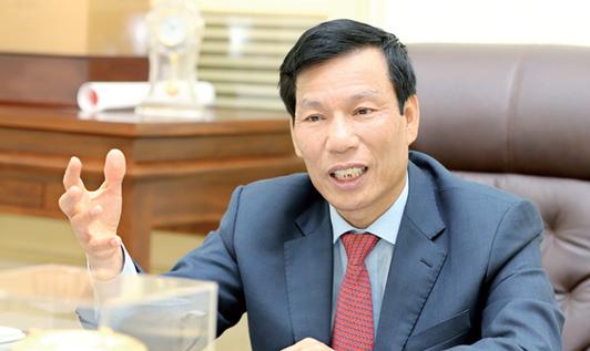 """Bộ trưởng VH, TT & DL chỉ đạo xử lý nghiêm vụ 152 khách Việt """"bỏ trốn"""" tại Đài Loan"""