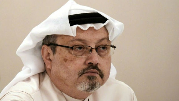 5 nghi phạm sát hại nhà báo Ả rập Xê-út bị đề nghị tử hình
