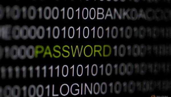 Tin tặc tấn công, thông tin của Thủ tướng, Tổng thống Đức bị phát tán