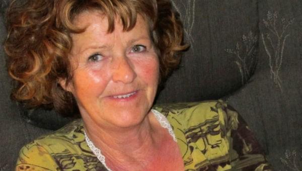 Vợ triệu phú trong nhóm giàu nhất Na Uy bị bắt cóc, đòi 10 triệu USD tiền ảo