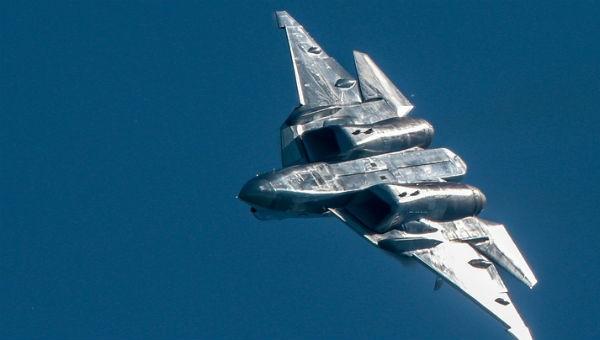 Nga cải tiến, tăng 60% hiệu suất 'máy bay ném bom mạnh nhất lịch sử'