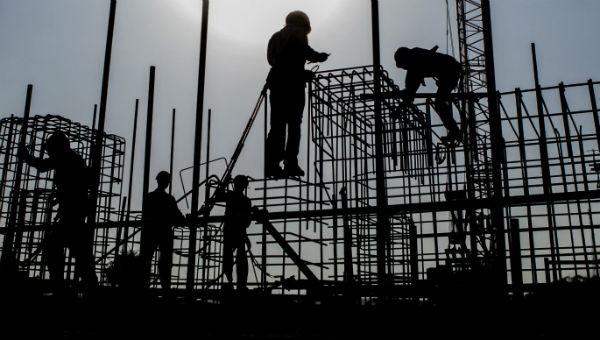 Chê đắt, Pakistan đề nghị dừng dự án nhà máy điện than 2 tỷ USD với Trung Quốc