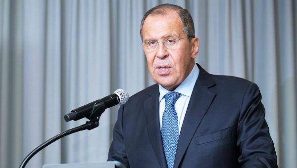 Nga nói về ý tưởng Tổng thống Mỹ Donald Trump làm việc cho Nga