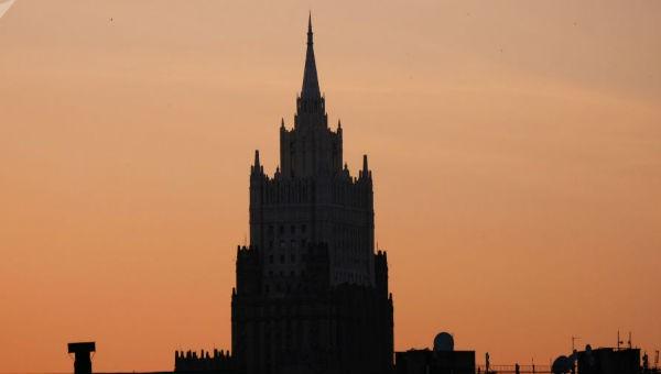 Nga lên tiếng phản đối chiến lược phòng thủ tên lửa mới của Mỹ.